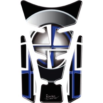 【ROUGH&ROAD】油箱貼片Spirit LE - 「Webike-摩托百貨」