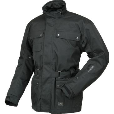 GORE-TEX(R)探險夾克