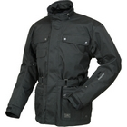 【ROUGH&ROAD】GORE-TEX(R)探險夾克