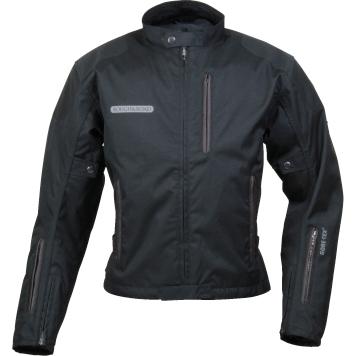 GORE-TEX(R)騎士夾克