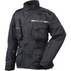 【ROUGH&ROAD】GORE-TEX(R) SSF旅行夾克FP