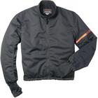【ROUGH&ROAD】防風保暖內襯夾克