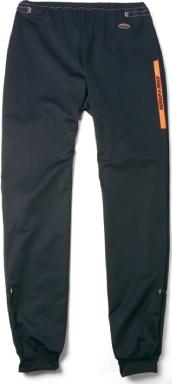 防風保暖內襯褲