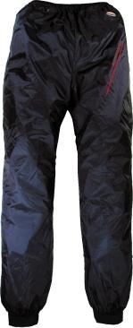 保暖內襯褲