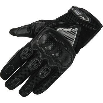 透氣型防護手套