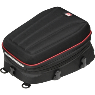 SHM可調整座墊包(後背包)