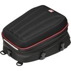 【ROUGH&ROAD】SHM可調整座墊包(後背包)
