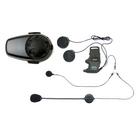 Sena:セナ/SMH10D-11 Bluetoothヘッドセット/インターコム デュアルパック(2台セット)