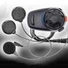 Sena:セナ/SMH5D-02 Bluetoothヘッドセット/インターコム デュアルユニット(2台セット)