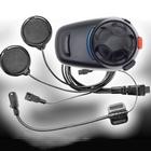 Sena:セナ  /SMH5-01 Bluetoothヘッドセット/インターコム シングルユニット(1台セット)  (バイク及びスクーター用)
