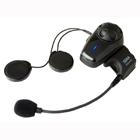 Sena:セナ/SMH10D-10 Bluetoothヘッドセット/インターコム デュアルパック(2台セット)