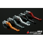 TSUKIGI RACING Bikers Adjustable clutch lever