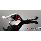 TSUKIGI RACING Bikers Adjustment Brake lever Type1