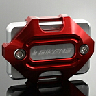 TSUKIGI RACING Bikers Front brakes master cylinder cover