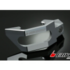 TSUKIGI RACING Bikers Rear brake master cylinder cover guard