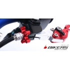 TSUKIGI RACING Bikers Clutch cable screw adjuster set