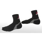 【DFG】競賽短襪