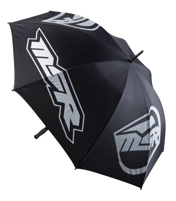 【MSR】傘 - 「Webike-摩托百貨」