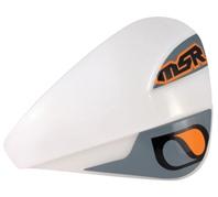 【MSR】大型護手 - 「Webike-摩托百貨」