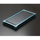 【GILD design】Solid Bumper for iPhone5保護殼/背蓋