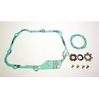 CLIPPING POINT Clutch cover gasket set