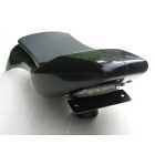 SOLID UP For monkey RSpecifications seat cowlTYPE - S ASSY