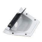 【SOLID UP】坐墊整流罩維修零件 坐墊整流罩用尾燈底座