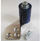 OUTEX Chain Tensioner CT2