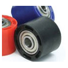 OUTEX Roller for Chain Tensioner