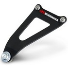 YOSHIMURA Silencer stay ( Black )