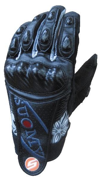 Fiore網格手套