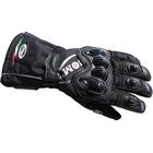 【SUOMY】Sports冬季手套