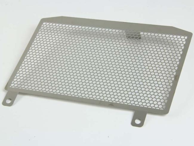 【PLOT】散熱器(水箱)保護蓋 - 「Webike-摩托百貨」