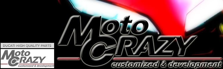 MotoCrazy