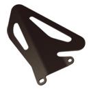 SBK 腳跟保護板 (右側)