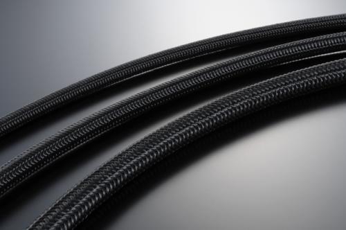 黑色金屬油管