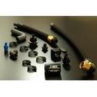TERAMOTO T-REV SP-Full Kit for ZRX1100/1200