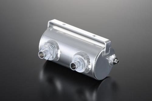 T-REV 內置式油氣回收罐 Type I