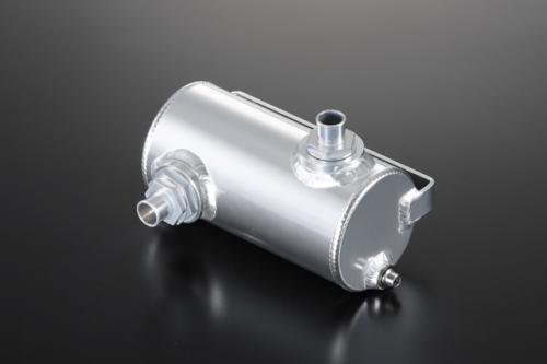 T-REV 內置式油氣回收罐 Type II