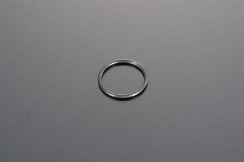 O環 S18