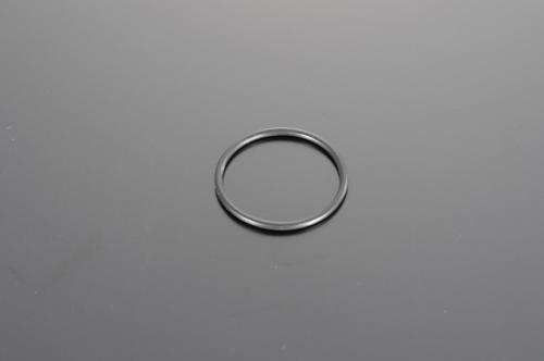 O環 S22