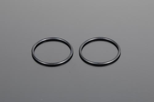 【T-REV】O環 DUCATI用 壓入式用 - 「Webike-摩托百貨」