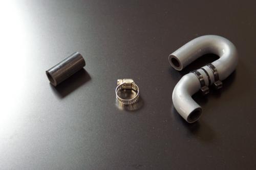 XJR1200・1300 化油器車型専用 安裝套件