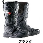 ONEAL Motorcycle Gear / Motorcycle Clothing (128)