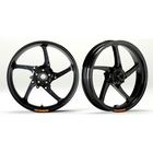 OZ Racing OZ-5 S PIEGA Wheel