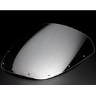 【ACRYPOINT】街車型風鏡