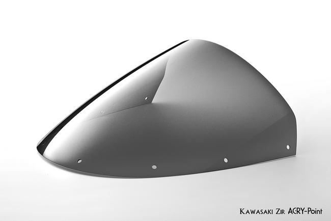 街車型風鏡