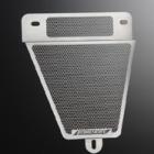 【Superbike83】不銹鋼蜂巢式散熱器水箱護罩