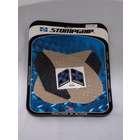 【STOMPGRIP】55-10-0011B 油箱止滑貼