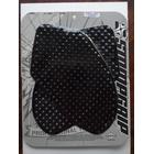 【STOMPGRIP】55-10-0019B 油箱止滑貼